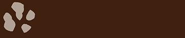 かねこ中央整骨院ロゴ